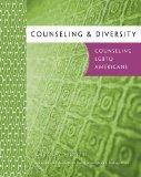 Counseling & Diversity: LGBTQ Americans
