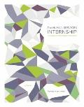 The Human Services Internship: Getting the Most from Your Experience (HSE 163 / 264 / 272 Cl...