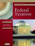Federal Taxation 2011