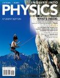 Bundle: PHYSICS (with Review Card and Printed Access Card) + Enhanced WebAssign Homework Pri...