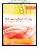 Workbook for Johnson/Linker's Understanding Medical Coding, 3rd