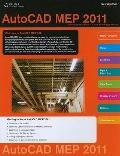 CourseNotes for Aubin/McClelland/Schmid/Stanley's the Aubin Academy Master Series: AutoCAD M...