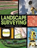 Landscape Surveying