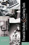 Financial Analysis and Coaching Tools : For the Salon and SPA