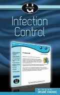 Milady U Infection Control Printed Access Card
