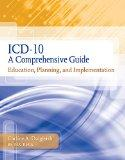 ICD-10: A Comprehensive Guide (Book Only)