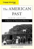 Cengage Advantage Books: the American Past