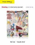Cengage Advantage Books: Drawing: A Contemporary Approach