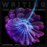 Writing : A Manual for the DigitalAge with Exercises, Brief