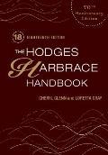 The Hodges Harbrace Handbook, 18th Edition