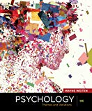 Psychology: Themes and Variations, 9th Edition