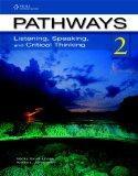 Ng Pathways Lstg Spkg 2 Assessment Cdrom