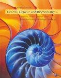 HENRY FORD COMMUNITY COLLEGE - CHEM 131: Introduction to General, Organic, and Biochemistry,...