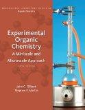 Bundle: Experimental Organic Chemistry: A Miniscale and Microscale Approach, 5th + Premium W...