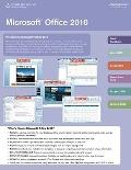 Microsoft Office 2010 CourseNotes