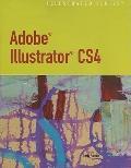 Adobe Illustrator CS4 - Illustrated (Book Only)