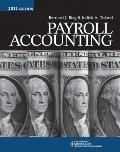 Payroll Accounting 2011