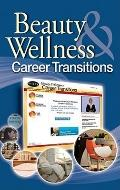 Beauty and Wellness Career Transitions