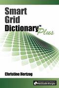 Smart Grid Dictionary Plus
