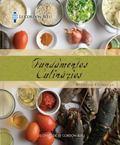 Cordon Bleu Cuisine Foundation : Classic Recipes, Portugese