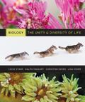 Volume 4 - Plant Structure & Function (Biology the Unity & Diversity of Life)