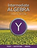 Bundle: Intermediate Algebra, 4th + CourseMate Printed Access Card