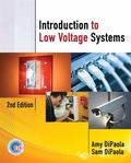 Introduction to Low Voltage Systems