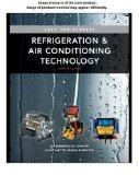Lab Manual for Whitman/Johnson/Tomczyk/Silberstein's Refrigeration and Air Conditioning Tech...