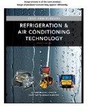 Student DVD Set for Whitman/Johnson/Tomczyk/Silberstein's Refrigeration and Air Conditioning...