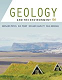 Bundle: Geology and the Environment, 6th + WebTutor(TM) ToolBox for Blackboard Printed Acces...
