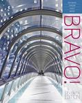 Bravo! (French Edition)