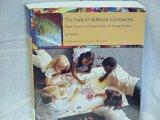 The Early Childhood Classroom: Math, Science and Social Studies for Young Children First Edi...