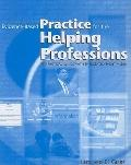 Evidence-Based Practice for the Helping Professions : A Practical Guide with Integrated Mult...