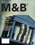M&B 2 (with CourseMate Printed Access Card) (Engaging 4ltr Press Titles for Economics)