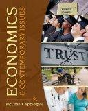 Economics and Contemporary Issues (with Economic Applications and InfoTrac 2-Semester Printe...