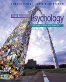 Introduction to Psychology: Gateways to Mind and Behavior, 13th Edition