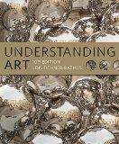 Understanding Art (Book Only)