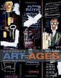 Gardner's Art Through the Ages: A Concise Global History (with Arts CourseMate Printed Acces...