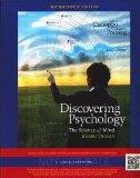 Discovering Psychology the Science of Mind - Instructor's Edition