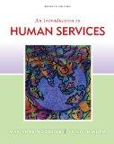 Bundle: An Introduction to Human Services, 7th + DVD