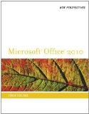 Bundle: New Perspectives on Microsoft Office 2010, First Course + Microsoft Office 2010 180-...