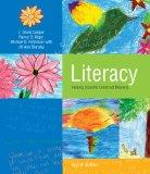 Bundle: Literacy: Helping Students Construct Meaning, 8th + Education CourseMate with eBook ...