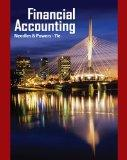 Bundle: Financial Accounting (with IFRS), 11th + CengageNOW Printed Access Card