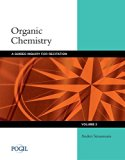 Bundle: Organic Chemistry: A Guided Inquiry for Recitation, Volume 1 + Organic Chemistry: Gu...