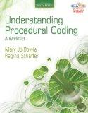 Understanding Procedural Coding Package: A Worktext [With CDROM and Understanding ICD-9-CM C...