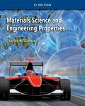 Materials Science and Engineering Properties, SI Version