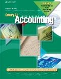 Century 21 Accounting: General Journal, 2012 Copyright Update