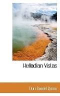 Helladian Vistas