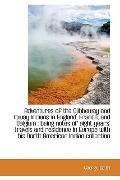 Adventures of the Ojibbeway and Ioway Indians in England, France, and Belgium: being notes o...