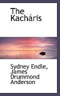 The Kachris